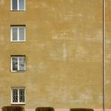 Prague485