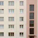 Prague529