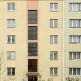 Prague531