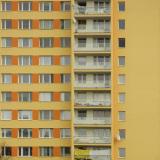 Prague546