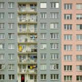 Prague548