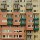 Prague556
