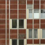 Prague564