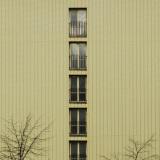 Prague568
