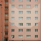 Prague572