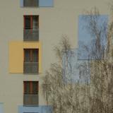 Prague579