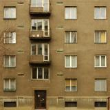 Prague582