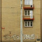 Prague583