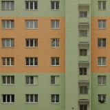Prague592