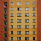 Prague593