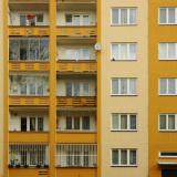 Prague596