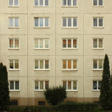 Prague597