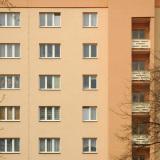 Prague598