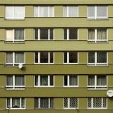 Prague609