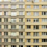 Prague610