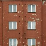 Prague614