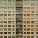Prague615