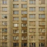 Prague631