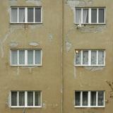 Prague632