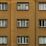 Prague634