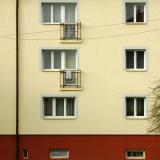 Prague637
