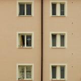 Prague638