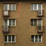 Prague640