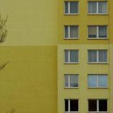 Prague645