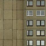 Prague646