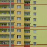 Prague649