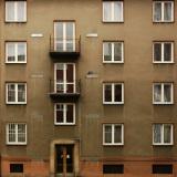 Prague650
