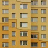 Prague671