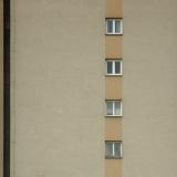 Prague674
