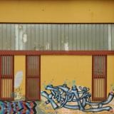 Prague680