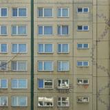 Prague683