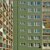 Prague691