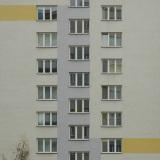 Prague698