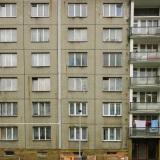 Prague699