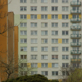 Prague714