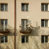 Prague716