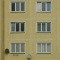 Prague562