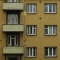Prague633