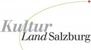 salzburg-kultur_kl_logo